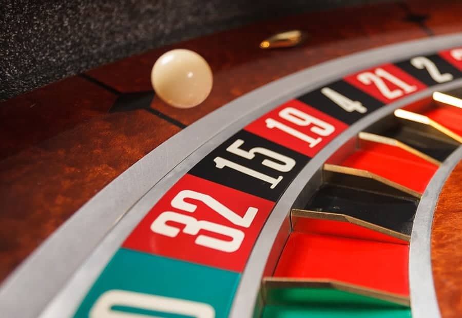 tim hieu mot cach chi tiet ve game online roulette - hinh 2