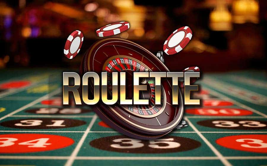 luat choi va meo choi game roulette online - hinh 2