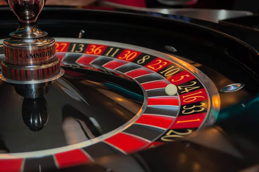 luat choi va meo choi game roulette online - hinh 3