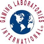 Gaming Labs International - Gaming Labs International