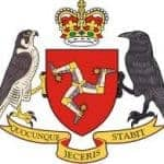 Isle of Man Government - Licence holders