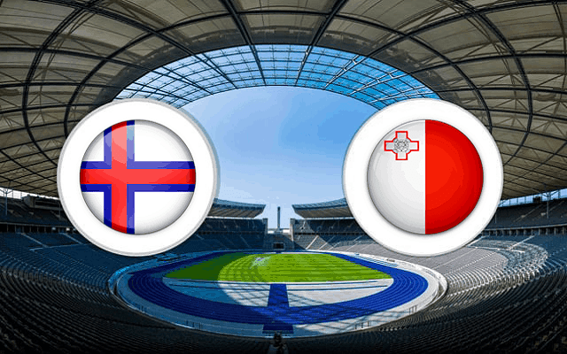 Soi keo nha cai bong da Quan dao Faroe vs Malta, 04/09/2020 – VD Nations League